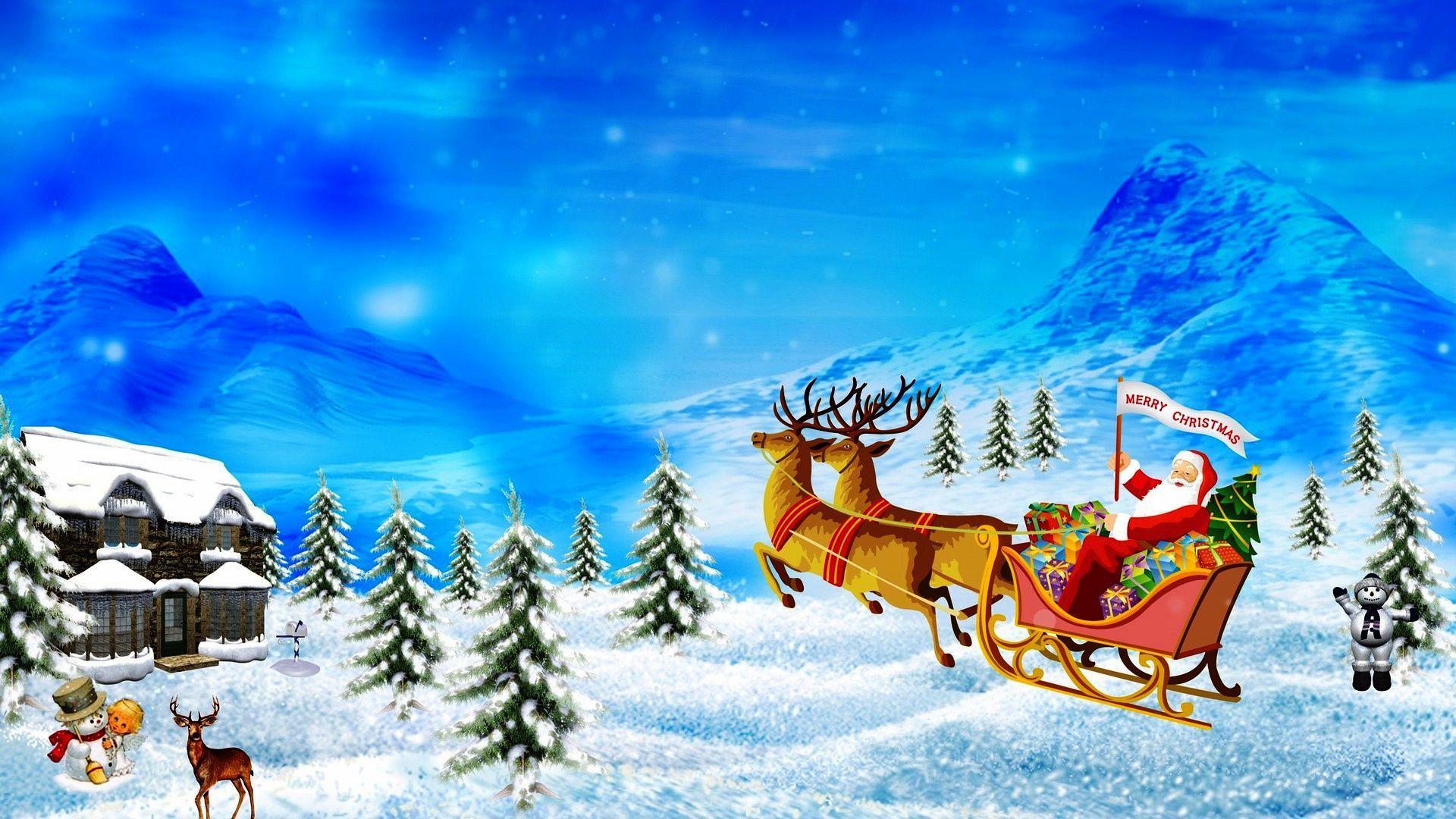 Merry-Christmas-Wallpapers-2014-3.jpg