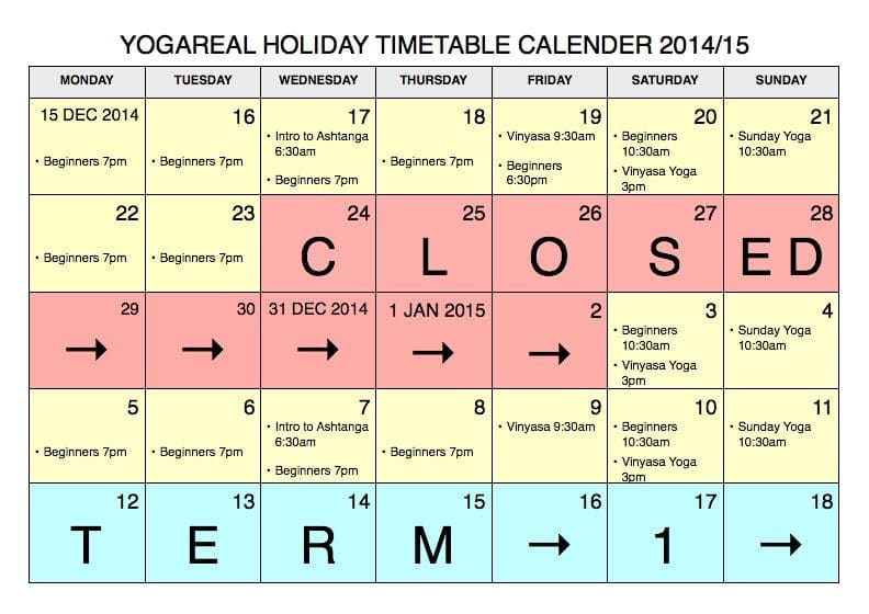 Yogareal-Holiday-Timetable.jpg
