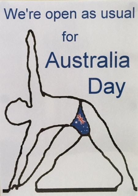 Australia-Day-Open1.jpeg