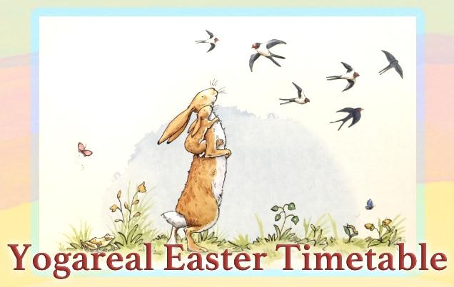 Easter-2016-Timetable_post.jpg