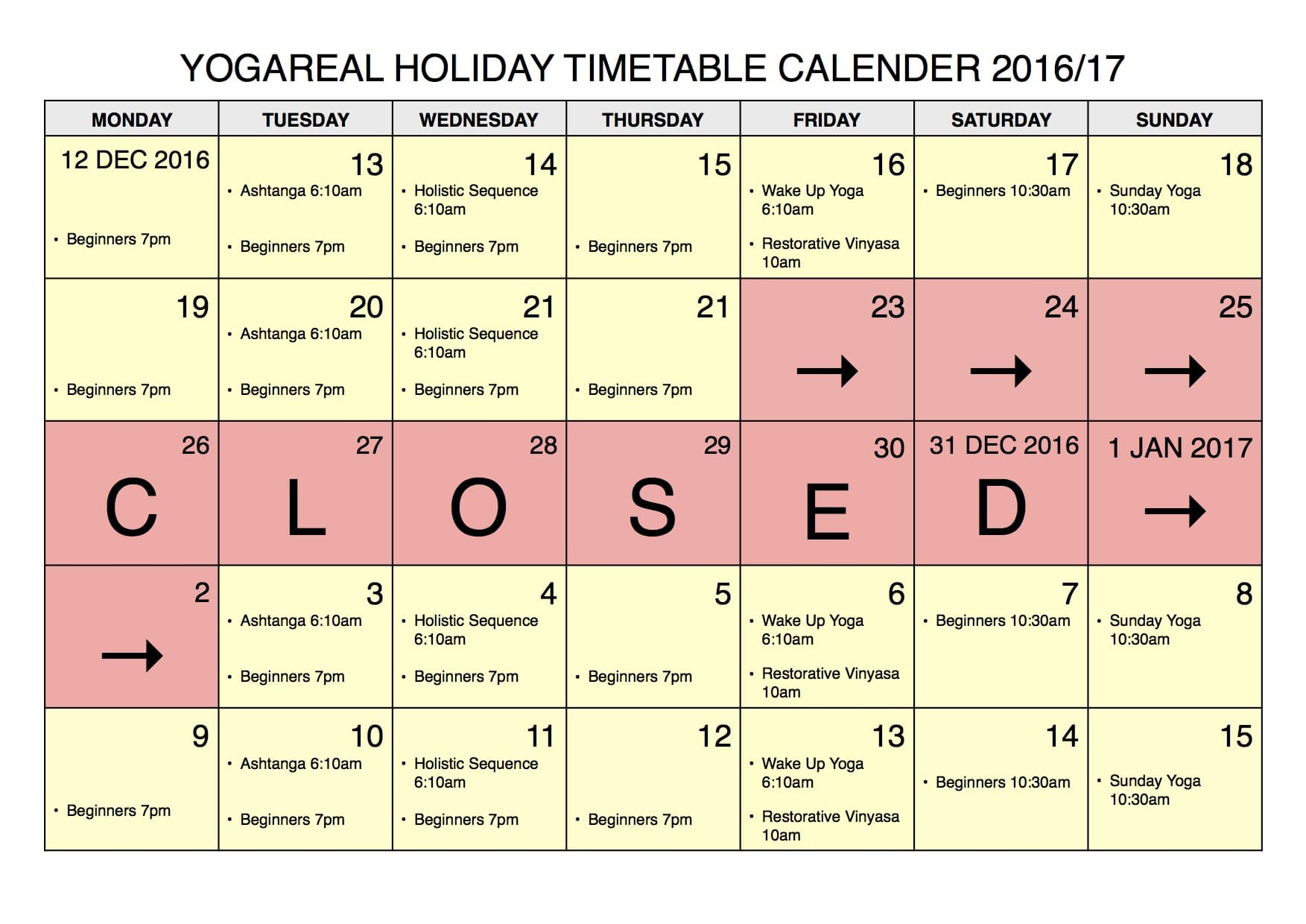 Yogareal-Holiday-Calender-20162017-copy.jpg