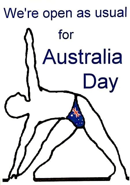 Australia-Day-Open-2017.jpeg