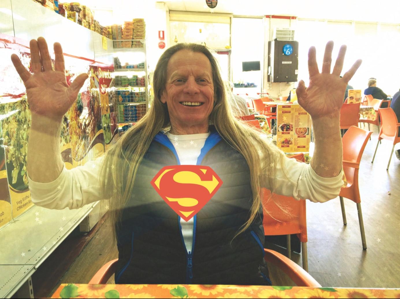Super-Robbie-1.jpg