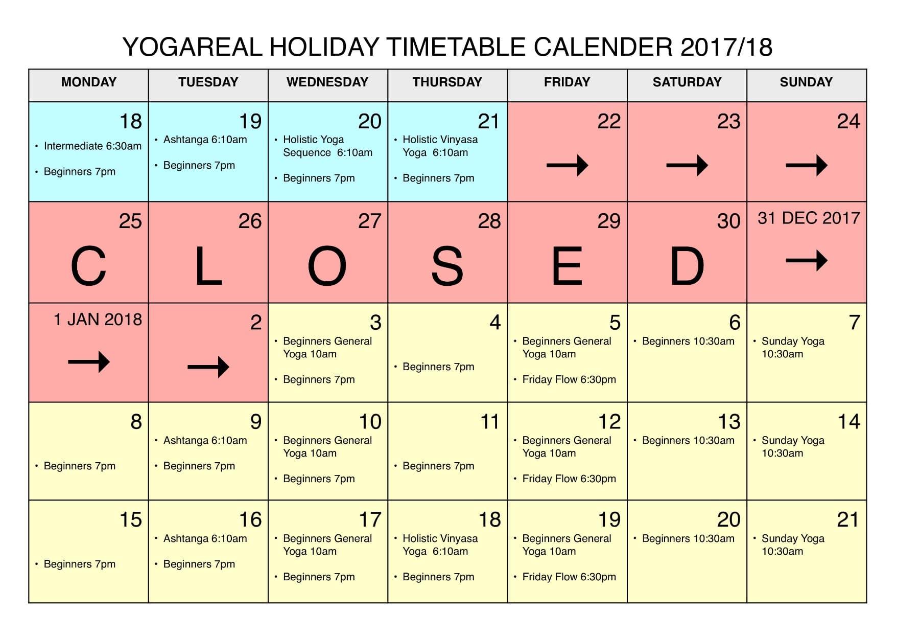 Christmas-Timetable-1718.jpg