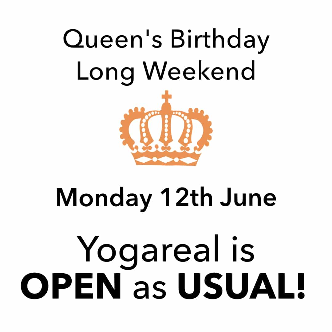 INSTA-Ready-Queens-Birthday-Sign-.jpg