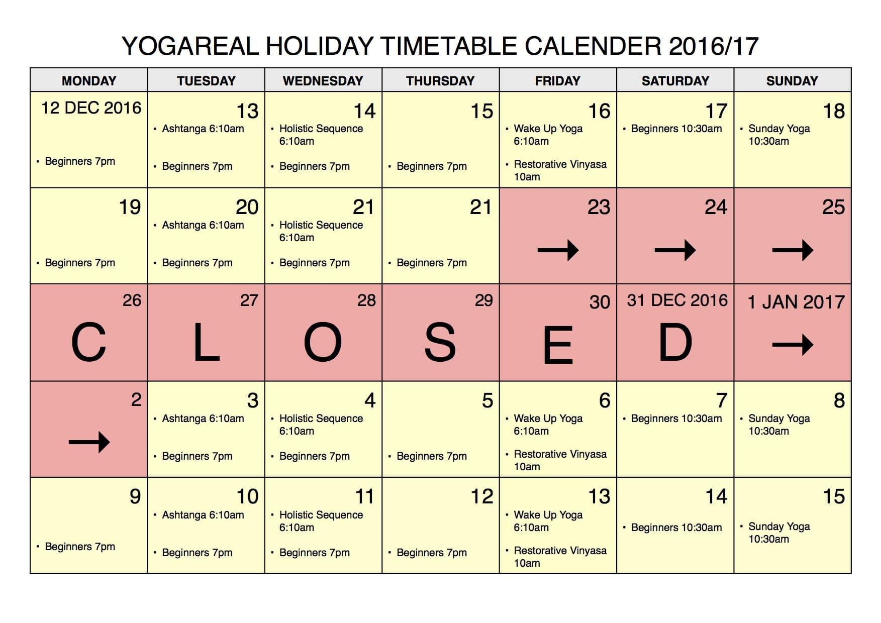 Yogareal-Holiday-Calender-20162017-copy.jpg