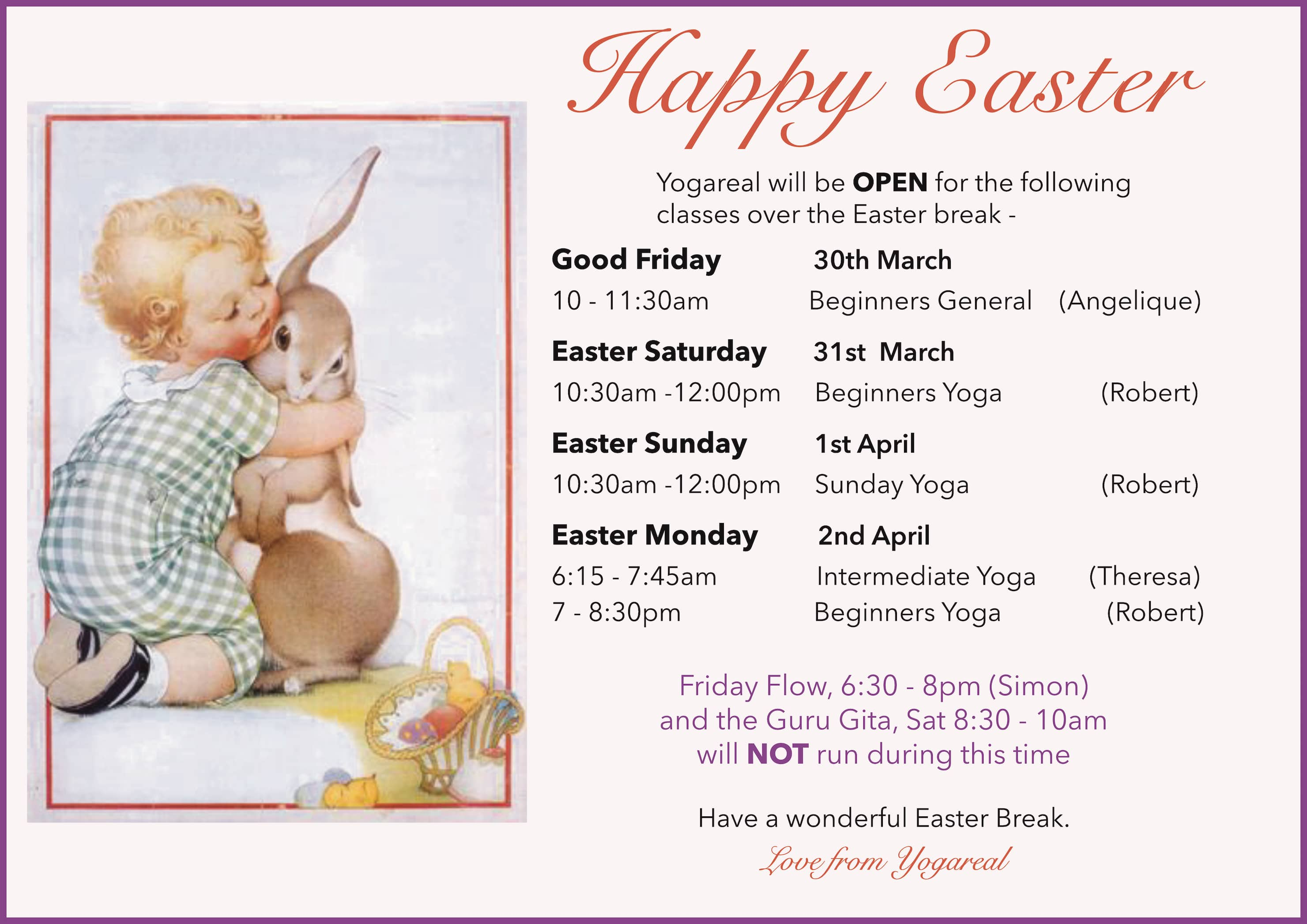 Easter-Timetable-at-Yogareal-2018.jpg