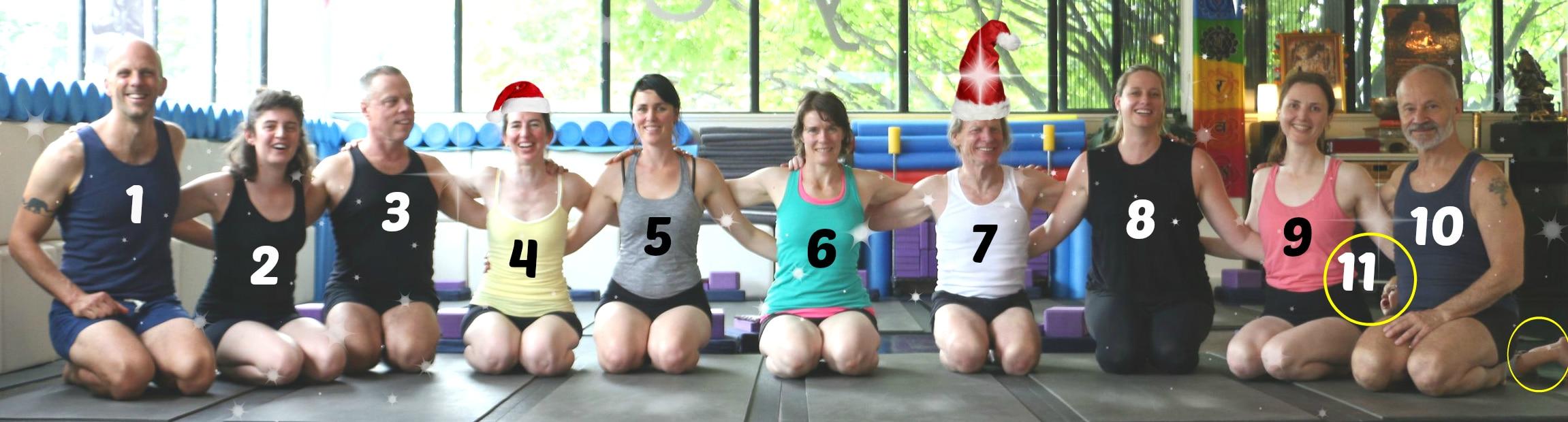 11-Yogareal-Christmas-Yogies_J3.jpg