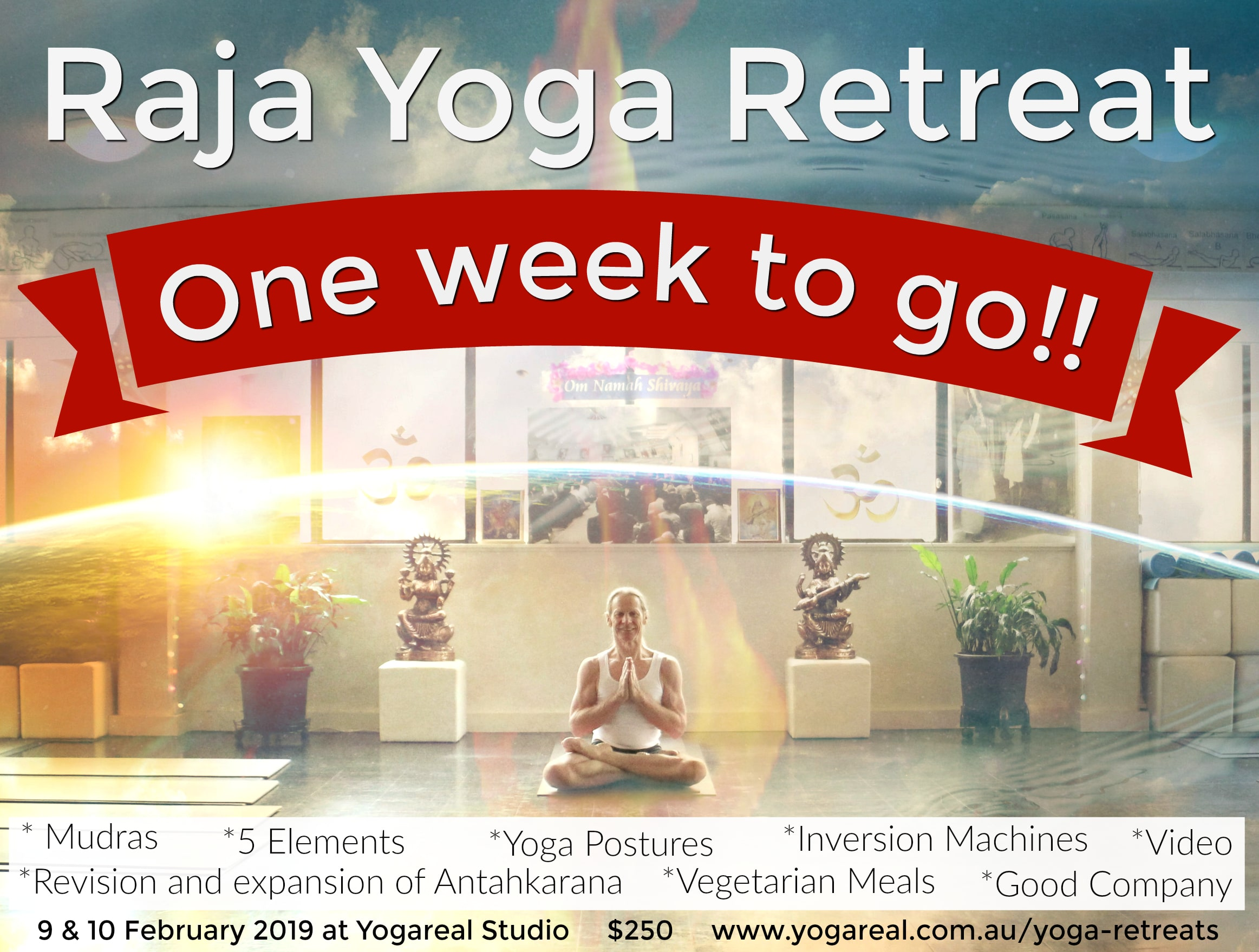 Rob_Anjali_Raja-Yoga-Retreat_oneweek.jpg