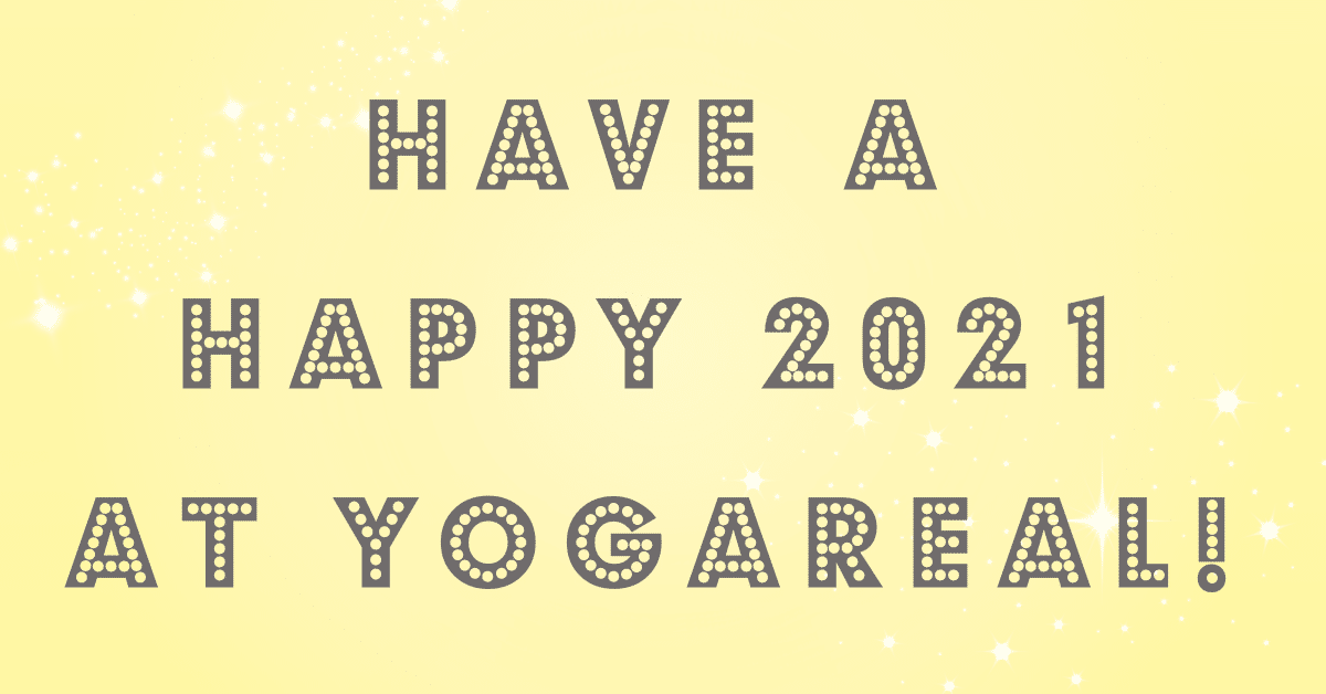 Yogareal2021.png