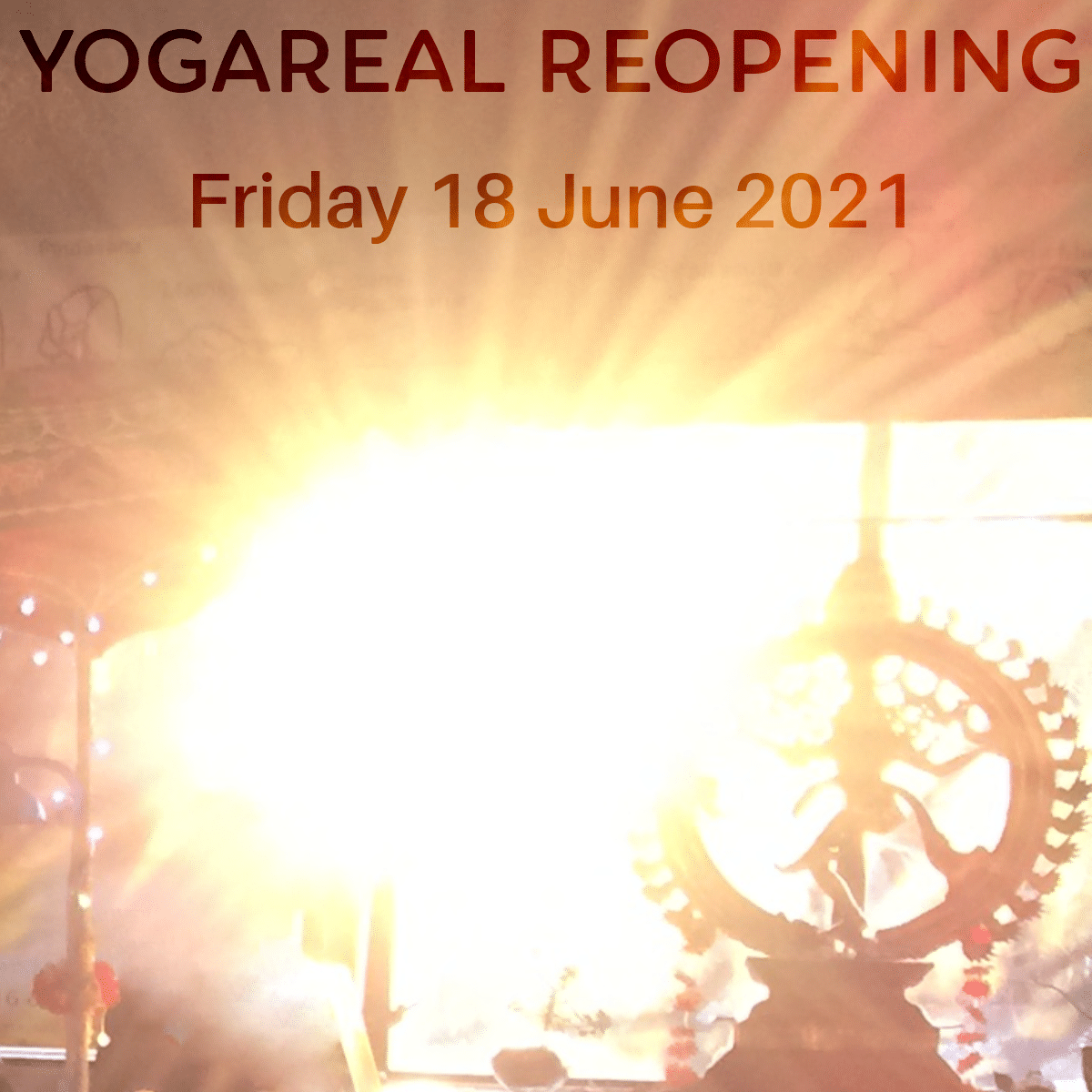 Yogareal-Reopening-June2021_sm.png